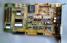 Packard Bell (by Aztech) Forte 16SBP (I38MMSN811) - Tested and working