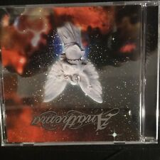 Anathema ‎– Eternity CD 1996 Peaceville ‎– CDVILE 64 NM