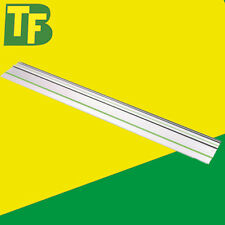 Festool 491499 FS800/2 800mm Guide Rail Track for TS55 / TS75 Plunge Saws
