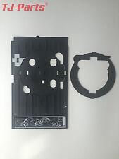 PVC ID CARD Tray E pson R260 R280 R300 R320 A50 RX595 EP805AR R285 T50 T60
