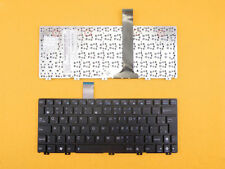 for ASUS EeePC 1015PE 1015PEB 1015PED 1015PEG Keyboard Brazil Portuguese Black