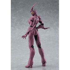 Max Factory figma Bio Booster Armor Guyver - Guyver IIF Japan version