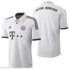 Football Shirts (German Clubs)