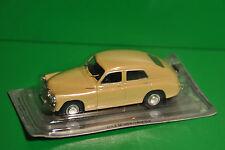 Modelcar 1:43   GAZ M20 POBIEDA