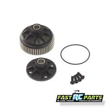 Pro-Line PRO-MT Hd Diff Gear Replacement Transmission 6261-00 PRO6261-01