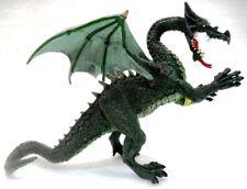 PLASTOY dire personaggio Drago Cinese V11 60234 fantasyfiguren Drago