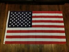 Usa National flag country flag 3 by 5 ft