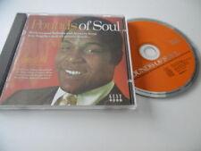 CD de musique Various sur album sans compilation