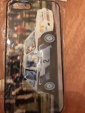 Peugeot 205 T16 iPhone 4 Case