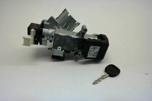 2007-17 GMC ACADIA Ignition Switch VIN J 11th Digit Limited