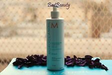 Moroccanoil moisture repair conditioner for weakend & damaged hair 500ml NEW