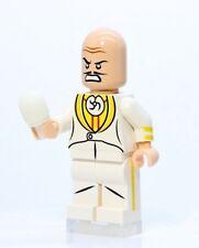 A1425 Lego CUSTOM PRINTED INSPIRED EGGHEAD MINIFIG - Egg Head Lego Batman movie