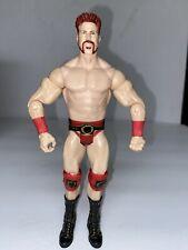 SHEAMUS 2011 MATTEL WWE FIGURE WRESTLING N