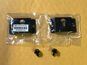 Wall mount bracket VIZIO Sound bar SB3851 SB3251 SB3651 SB4051 SB4451 C0 D0