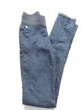 womens river island navy leggings BNWOT size 6