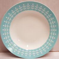 Maxwell & Williams Blissful Sky Soup/Pasta Bowl c2013-15 Design Laudianne Masri