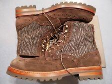 Barneys New York boots Italy NIB Retail $495 size 8