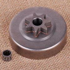 New Clutch Drum Sprocket Bearing fit for Stihl 029 034 036 039 MS290 MS310 MS390