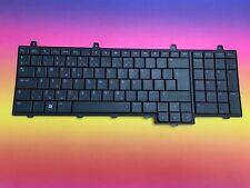 orig. Keyboard NL Dell Inspiron 1747 1750 0GVF96 Niederlande