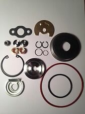 *Upgraded Map Fp Evo 3 Evo X 16g 18g 20g Mhi Tdo5 Tdo6 Turbo Rebuild Kit