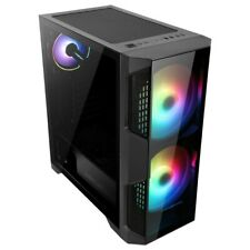More details for abkoncore helios 500g sync pc gaming case