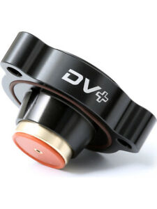 GFB DV+ Diverter Valve For Mercedes Ford and Volvo FOR PROTON EXORA (T9358)