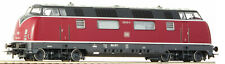 Roco 52680 BR 220 (V200) DB Ep IV NEU OVP