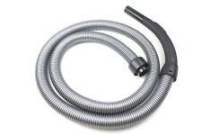 Nilfisk Bravo Vacuum Cleaner Hose (30050419)
