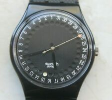 SWATCH GB414 - SPOT FLASH / AG1991 - VINTAGE