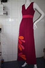 Boden V Neck Sleeveless Everyday Dresses for Women
