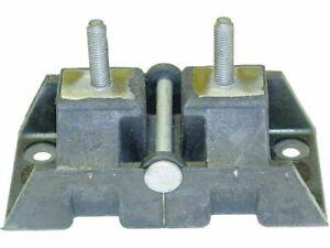 Rear Transmission Mount For 1999-2004 Chrysler 300M 3.5L V6 2000 2001 C915BJ