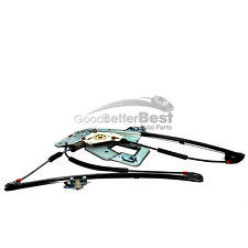 One New MTC Window Regulator Front Right 1713 51338252394 for BMW