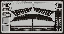 Eduard 1/48 P-39/P-400 AIRCOBRA flap di atterraggio # 48554