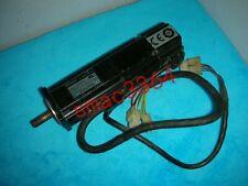 1PC Gebraucht Keyence servo motor MV-B10
