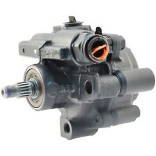 Remanufactured Power Strg Pump  ACDelco Professional  36P0720