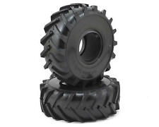 "RC4ZT0129 RC4WD Mud Basher 2.2"" Scale Tractor Tires (2) (X2)"