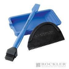KIT COLLA Rockler in silicone 3pce 57691 - 560929 SILICONE COLLA 3pce