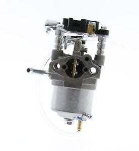 New OEM Ryobi 308054124 Carburetor for RYi2300BT & RYi2300BTA Generator