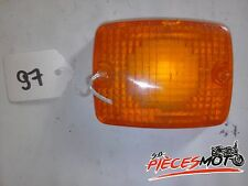 REAR INDICATOR TO FIT KAWASAKI GPZ500 1981-04