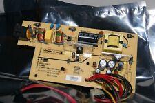 Guc TiVo Psu Power Supply St8015 Series 4 Tcd746320 Premiere Tcd746500 Tcd748000