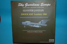 Witty Wings Sky Guardians 1/72 RAF Gloster Javelin FAW.9 SGE-72-004-04