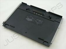 Dell Latitude D420 D430 Station d'accueil ports Réplicateur W/DVD-ROM