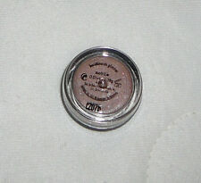 Bare Escentuals Minerals Glimpse Glimmer Eyeshadow Eye Color Liner Shadow 0.28g