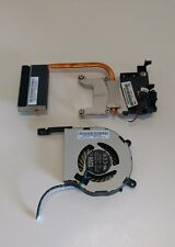 LENOVO TINY M700 CPU COOLING FAN & HEATSINK TESTED 00KT152 & 00KT154