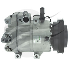 HYUNDAI ACCENT MC 1.6L PET 5/06-1/10 VS16 4PV 129mmHALLA Aircon Compressor Gen!!