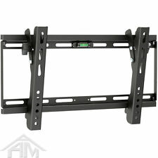 Brateck Tilting TV Wall Brackets