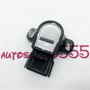 Throttle Position Sensor TPS 198500-3250 For Jaguar XK8 99-02 Jaguar XJ8 99-03