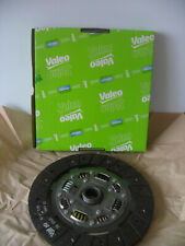 Land Rover Defender Valeo Clutch Drive Plate 094446 / FRC8574 / FTC148