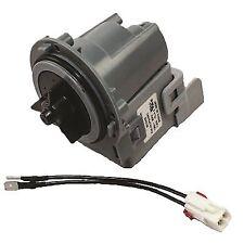DP1-Universal Washing Machine Drain Pump