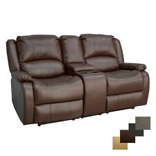 RV Sofas Interior Parts for sale | eBay